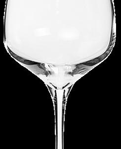 Verre à vin Linéal 31cl