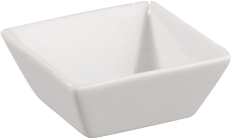 Ramequin carré