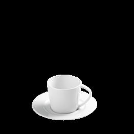 Tasse à café élégance